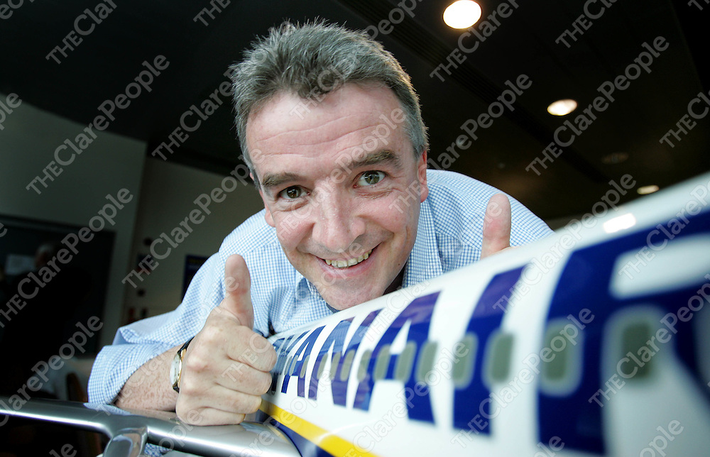 070705<br />
