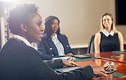 Caroline Kingori, Ph.D. MPH<br /> Associate Professor, Social and Public Health <br /> Master of Public Health Program Coordinator<br /> Social and Public Health<br /> College of Health Sciences and Professions