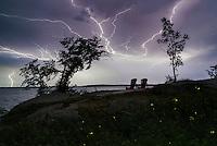 http://Duncan.co/fireflies-and-lightning