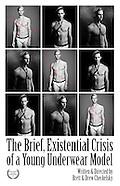 Underwear Model Poster