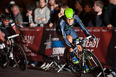 IG London Nocturne - Elite Men