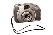Master 35 mm Reuse Cameras