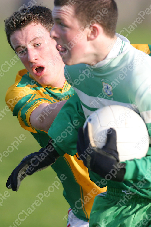 11/12/2005<br />