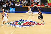 DESCRIZIONE : Bologna Raduno Collegiale Nazionale Maschile Italia Giba All Star<br /> GIOCATORE : Federico Bolzonella<br /> SQUADRA : Nazionale Italia Uomini<br /> EVENTO : Raduno Collegiale Nazionale Maschile<br /> GARA : Italia Giba All Star<br /> DATA : 04/06/2009<br /> CATEGORIA : palleggio<br /> SPORT : Pallacanestro<br /> AUTORE : Agenzia Ciamillo-Castoria/M.Minarelli