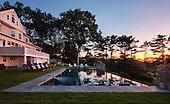 Woodburn & Co Landscape Architects