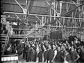 1955 Lincoln and Nolan Ltd.