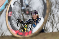 20171203 East & South East Cyclo Cross Championships