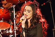 Lindi Ortega 10/08/2015