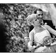 "Wedding July 13, ""Ravello"""