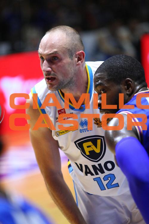 DESCRIZIONE : Cremona Lega A 2015-2016 Vanoli Cremona Enel Brindisi<br /> GIOCATORE : Marco Cusin<br /> SQUADRA : Vanoli Cremona<br /> EVENTO : Campionato Lega A 2015-2016<br /> GARA : Vanoli Cremona Enel Brindisi<br /> DATA : 04/05/2016<br /> CATEGORIA : Ritratto<br /> SPORT : Pallacanestro<br /> AUTORE : Agenzia Ciamillo-Castoria/F.Zovadelli<br /> GALLERIA : Lega Basket A 2015-2016<br /> FOTONOTIZIA : Cremona Campionato Italiano Lega A 2015-16  Vanoli Cremona Enel Brindisi<br /> PREDEFINITA : <br /> F Zovadelli/Ciamillo