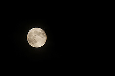 20110715_blueMoon