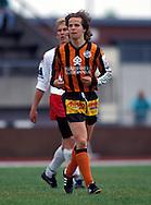 09.06.1991.Juha Kallioinen - Lahden Reipas.©Juha Tamminen
