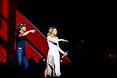 Tim McGraw | Faith Hill | Houston Press