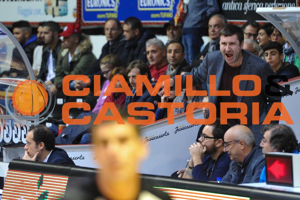 DESCRIZIONE : Caserta Lega A 2015-16 Pasta Reggia Caserta Acqua Vitasnella Cant&ugrave;<br /> GIOCATORE : Dmitry Gerasimenko<br /> CATEGORIA : ritratto delusione<br /> SQUADRA : Acqua Vitasnella Cant&ugrave;<br /> EVENTO : Campionato Lega A 2015-2016<br /> GARA : Pasta Reggia Caserta Acqua Vitasnella Cant&ugrave;<br /> DATA : 22/11/2015<br /> SPORT : Pallacanestro <br /> AUTORE : Agenzia Ciamillo-Castoria/G.Ciamillo<br /> Galleria : Lega Basket A 2015-2016<br /> Fotonotizia : Caserta Lega A 2015-16 Pasta Reggia Caserta Acqua Vitasnella Cant&ugrave;