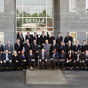 2013 Skylla Charleston Photo