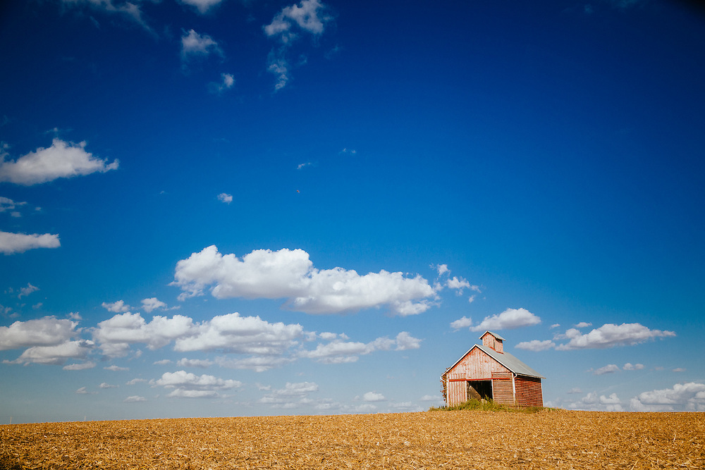 Various farms in Iowa and Johnson County Iowa taken Monday September 28, 2015.<br /> <br /> Nathan Lindstrom Photography<br /> <br /> © 2015 Nathan Lindstrom