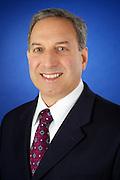 Ed Richards, Senior Consultant