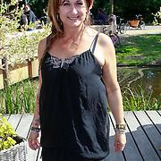 NLD/Amsterdam/20110608 - Boekpresentatie Bastiaan Ragas, Laura Vlasblom