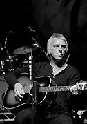Paul Weller live at the Island 50 concert 2009