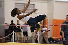 2010 W High Jump ITF