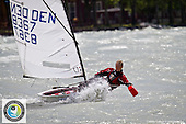 Windows Optimist European Championship
