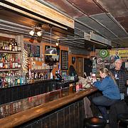 Rehab Tavern