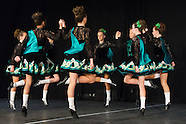 20. Under 12 Years Mixed Eight Hand Ceili