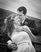 Weddings: Angelina & Matt