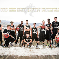 Boys-Basketball