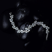 Jewelry Photography Project with Kilo Jewels, Toronto
