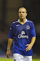070904 Everton Res v Sunderland Res