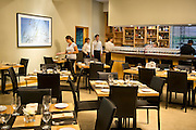 June, Chef Josh Adams - Niche, Chef Gerard Craft - Sidney Street Café, Chef Kevin Nashan- Chase Cellars, Jeff Blaum.