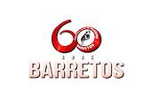 Barretos 2015