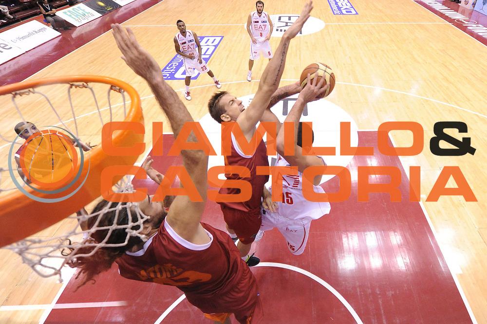 DESCRIZIONE : Milano Lega A 2012-13 EA7 Emporio Armani Milano Acea Roma<br /> GIOCATORE : Ioannis Bouroussis<br /> CATEGORIA : special tiro<br /> SQUADRA : EA7 Emporio Armani Milano<br /> EVENTO : Campionato Lega A 2012-2013 <br /> GARA : EA7 Emporio Armani Milano Acea Roma<br /> DATA : 22/10/2012<br /> SPORT : Pallacanestro <br /> AUTORE : Agenzia Ciamillo-Castoria/GiulioCiamillo<br /> Galleria : Lega Basket A 2012-2013  <br /> Fotonotizia :  Milano Lega A 2012-13 EA7 Emporio Armani Milano Acea Roma<br /> Predefinita :