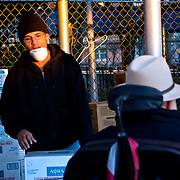 Become a volunteer with &quot;Occupy Sandy&quot; HERE:<br /> <br /> http://interoccupy.net/occupysandy/