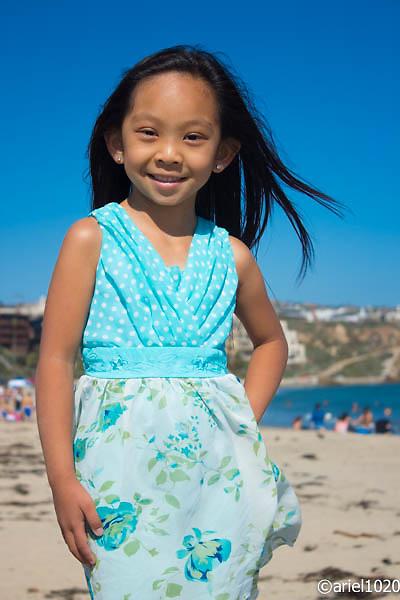shot for national modeling showcase. model: Lauren