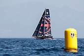 GC32 Racing Tour - Sotogrande