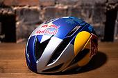 RB helmet
