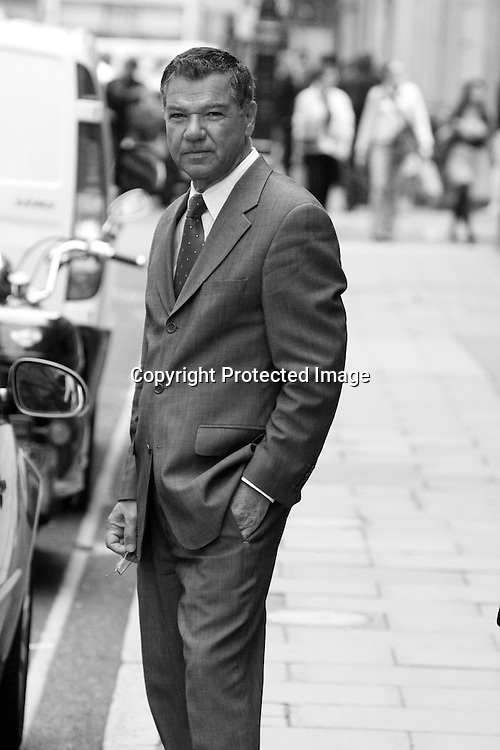 SILVIO BOND ST High Quality Prints please enquire via contact Page. Rights Managed Downloads available for Press and Media