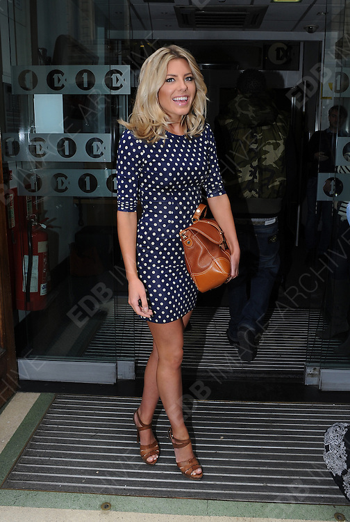 16.APRIL.2012. LONDON<br /> <br /> MOLLIE KING OF THE SATURDAYS AT THE RADIO 1 STUDIOS IN CENTRAL LONDON<br /> <br /> BYLINE: EDBIMAGEARCHIVE.COM<br /> <br /> *THIS IMAGE IS STRICTLY FOR UK NEWSPAPERS AND MAGAZINES ONLY*<br /> *FOR WORLD WIDE SALES AND WEB USE PLEASE CONTACT EDBIMAGEARCHIVE - 0208 954 5968*
