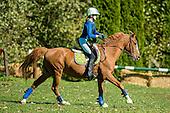 Sept 26 Richmond Pony Club