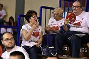 DESCRIZIONE : Reggio Emilia Lega A 2014-15 Grissin Bon Reggio Emilia - Banco di Sardegna Dinamo Sassari playoff Finale gara 5 <br /> GIOCATORE : tifosi<br /> CATEGORIA : tifosi<br /> SQUADRA : Grissin Bon Reggio Emilia<br /> EVENTO : LegaBasket Serie A Beko 2014/2015<br /> GARA : Grissin Bon Reggio Emilia - Banco di Sardegna Dinamo Sassari playoff Finale gara 5<br /> DATA : 22/06/2015 <br /> SPORT : Pallacanestro <br /> AUTORE : Agenzia Ciamillo-Castoria/GiulioCiamillo<br /> Galleria : Lega Basket A 2014-2015 Fotonotizia : Reggio Emilia Lega A 2014-15 Grissin Bon Reggio Emilia - Banco di Sardegna Dinamo Sassari playoff Finale  gara 5<br /> Predefinita :