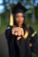 Jolie Graduation