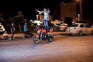Libya, Misurata: Daily life. Alessio Romenzi