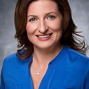 Marie Iechman Corporate Portrait 040513