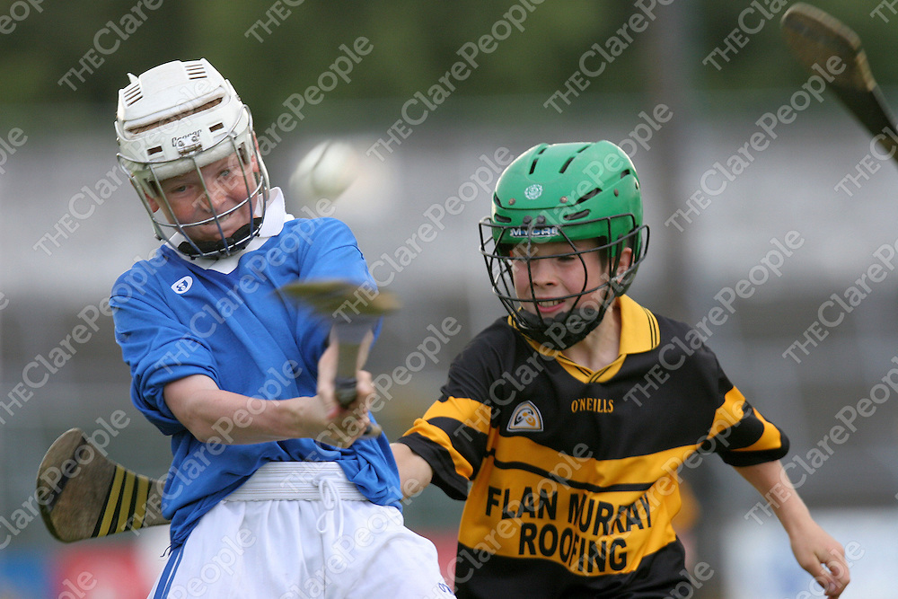 12.08.05.<br />