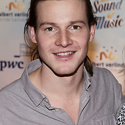 NLD/Den Bosch/20141123- Premiere Musical The Sound of Music, Guido Spek