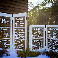 cool ideas for your wedding 2016/2017 flowers venue's nibbles dresses sign boards dressing up your pets props for photos ceremony styling photo booths bands cakes and more