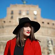Alessandra Michelini - Proofs