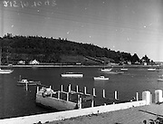 01/02/1957<br />